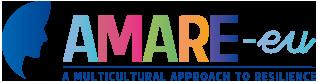 AMARE-EU Project