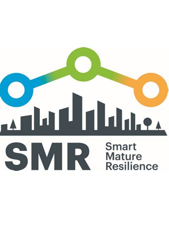 Participation in the Smart Mature Resilience project
