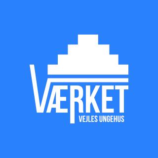 Youth House Værket – bringing together the youth of Vejle