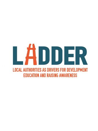 LADDER (Local Authorities as Drivers for Development Education and Raising Awareness)